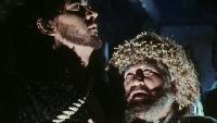 Хорезмийская легенда (1978) Сезон 1 Хорезмийская легенда, 2 серия