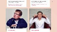 HotPsychologies Все видео Все видео - 5 ЖЕНСКИХ ОШИБОК В ОТНОШЕНИЯХ