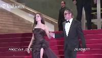 HotPsychologies Все видео Все видео - Анджелина Джоли. Комплексы