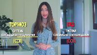 HotPsychologies Все видео Все видео - КАК НАЛАДИТЬ СЕКСУАЛЬНУЮ ЖИЗНЬ! 18+
