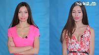 HotPsychologies Все видео Все видео - Кое-что о женщинах...