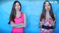 HotPsychologies Все видео Все видео - Поднимаем настроение