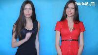 HotPsychologies Все видео Все видео - Секрет хорошего секса