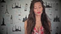 HotPsychologies Все видео Все видео - Сексуальная психология - поза во сне