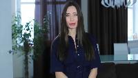 HotPsychologies Все видео Все видео - Женская Cексуальность