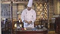 Иностранная кухня 1 сезон 13 выпуск