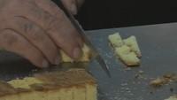 Иностранная кухня 1 сезон 54 выпуск