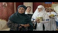 Институт благородных девиц Институт благородных девиц Серия 229