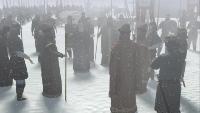 История Государства Российского Сезон-1 Покорение Великого Новгорода