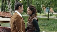 Карина Красная Сезон 1 Серия 4