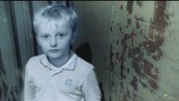 Колыбель над бездной 1 сезон 3 серия