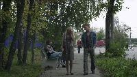 Королева бандитов Сезон-1 Серия 5