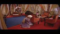 Королева Джханси Сезон-1 Серия 117