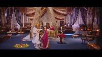 Королева Джханси Сезон-1 Серия 137