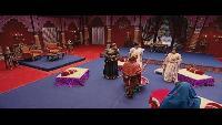 Королева Джханси Сезон-1 Серия 242
