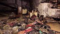 KREOSAN Все видео Авария на Чернобыльской АЭС глазами 10-летнего мальчика