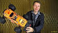 KREOSAN Все видео Беспилотная моделька творит ЧУДЕСА Проект КарДуино Прикол с фейерверками и машинкой