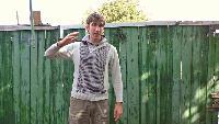 KREOSAN Все видео Как петардой пробить канализацию!