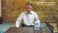 KREOSAN Все видео Как собрать сварочный аппарат за 15 минут. Сварка на соляном растворе