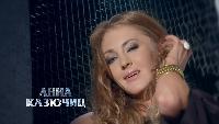 Кривое зеркало души Сезон 1 Серия 1