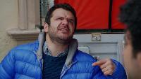 Кто из нас не любил Сезон-1 Серия 91