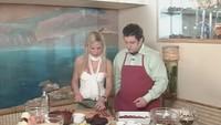 Кулинарный техникум 1 сезон 66 выпуск