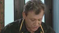 Кулинарный техникум 1 сезон 78 выпуск