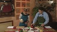 Кулинарный техникум 1 сезон 99 выпуск
