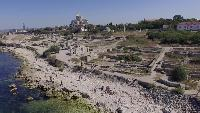 Легенды Крыма Сезон-1 Истоки христианства