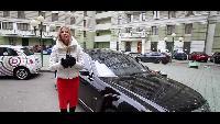 Лиса Рулит Все видео 10-летний Мерседес S600. Пневмостойка или почка