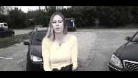 Лиса Рулит Все видео Авто за 400 Старый ПРЕМИУМ Мерседес или Лада Калина
