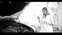 Лиса Рулит Все видео БМВ Х6 сломалась на съемке