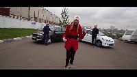 Лиса Рулит Все видео Лада Веста против Хендэ Солярис. Что бы выбрал ты?