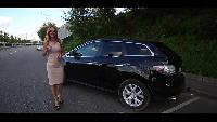 Лиса Рулит Все видео Мазда/Mazda СХ-7. Как производитель оплошал с моторами