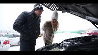 Лиса Рулит Все видео Мерседес CLK. Отзывы владельцев, истории 9 машин. Mercedes CLK 208 Club