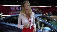 Лиса Рулит Все видео Новая девушка, новая Kia Cerato. Ваше мнение