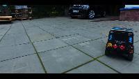 Лиса Рулит Все видео Получила Range Rover на халяву. Ездить, ломать, чинить...