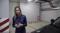Лиса Рулит Все видео Самый НАДЕЖНЫЙ кроссовер за МИЛЛИОН+. Ваши варианты