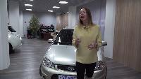 Лиса Рулит Все видео Самый роскошный «электрокар»