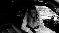 Лиса Рулит Все видео Страшно, братки? Джип Гранд Черокки из 90-х. Jeep Grand Cherokee