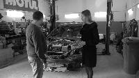 Лиса Рулит Все видео Tesla. Разошёлся кузов и переделка на 500 т.р.