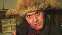 Lobanov Show Lobanov Show А как вы относитесь ко дню Святого Валентина?