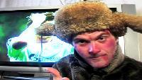Lobanov Show Lobanov Show Страсти по Аршавину