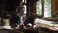 LOL Ржунимагу Эпизоды Бетховен бы расстроился
