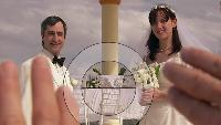 LOL Ржунимагу Эпизоды Фото со свадьбы