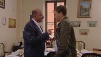 Любить и ненавидеть Сезон 1 Серия 8. Королевский сорняк