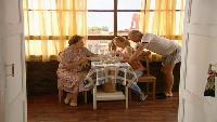 Любовь как любовь Сезон 1 Серия 125