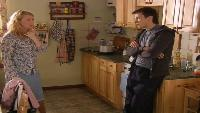 Любовь как любовь Сезон 1 Серия 145