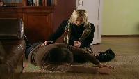 Любовь как любовь Сезон 1 Серия 187