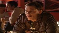 Любовь как любовь Сезон 1 Серия 30